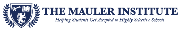 Mauler Logo Final