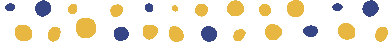 Mauler Pattern Thin