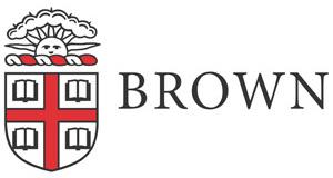 Brown University Logo