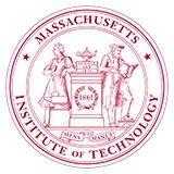Mit Seal Logo