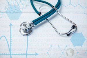The Diagnosis Senioritis