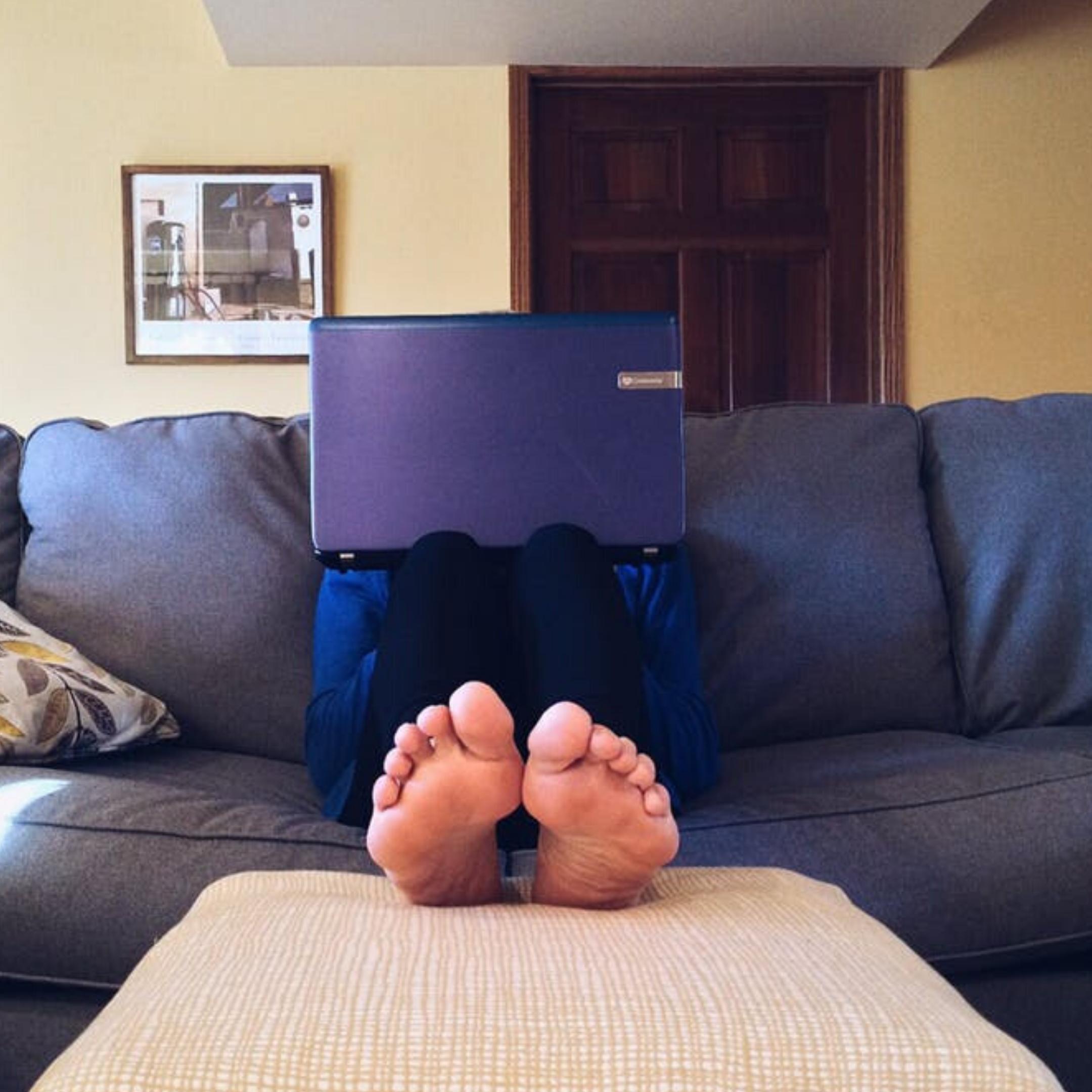 Sofa Activities